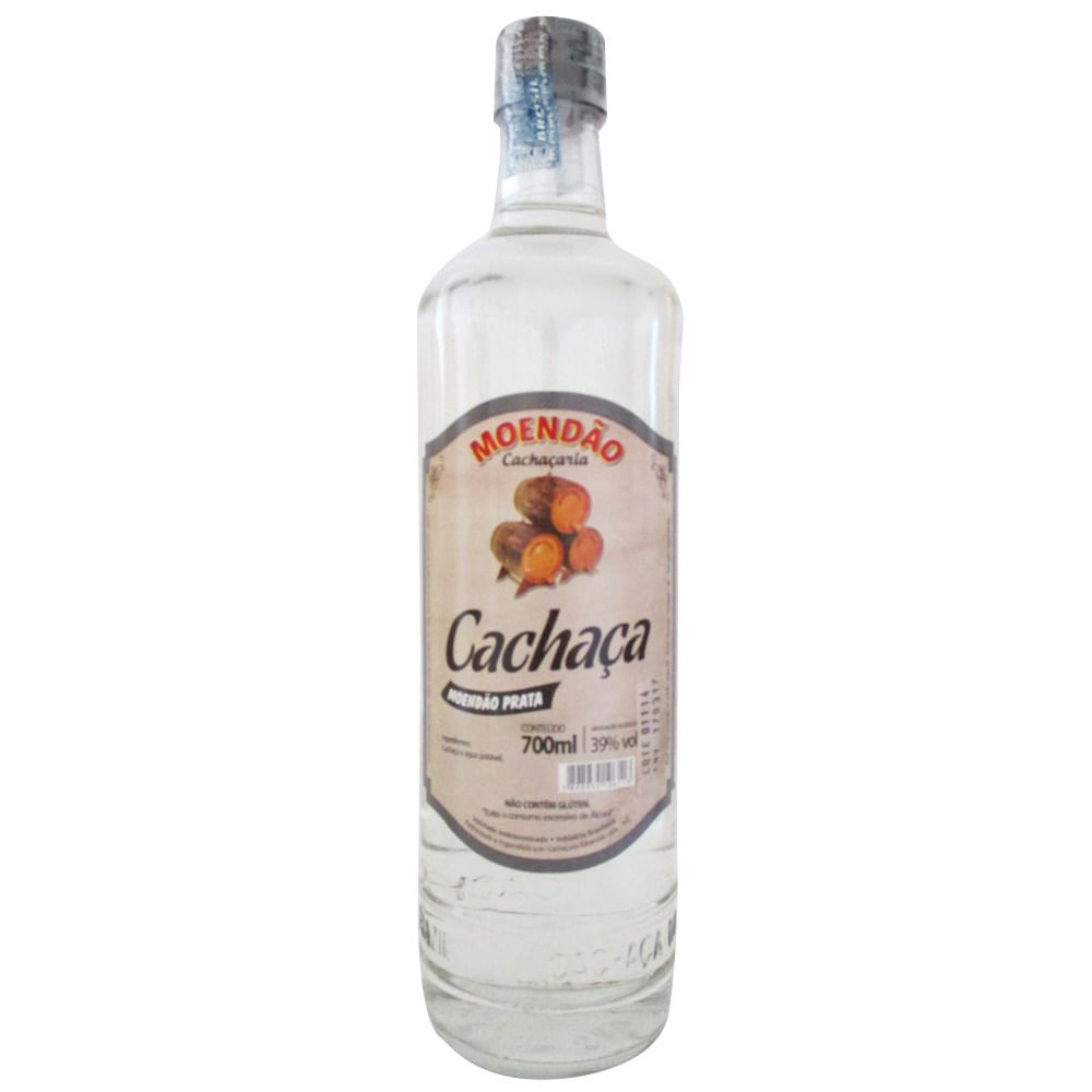 cachaca-moendao-prata-700ml-00049_1