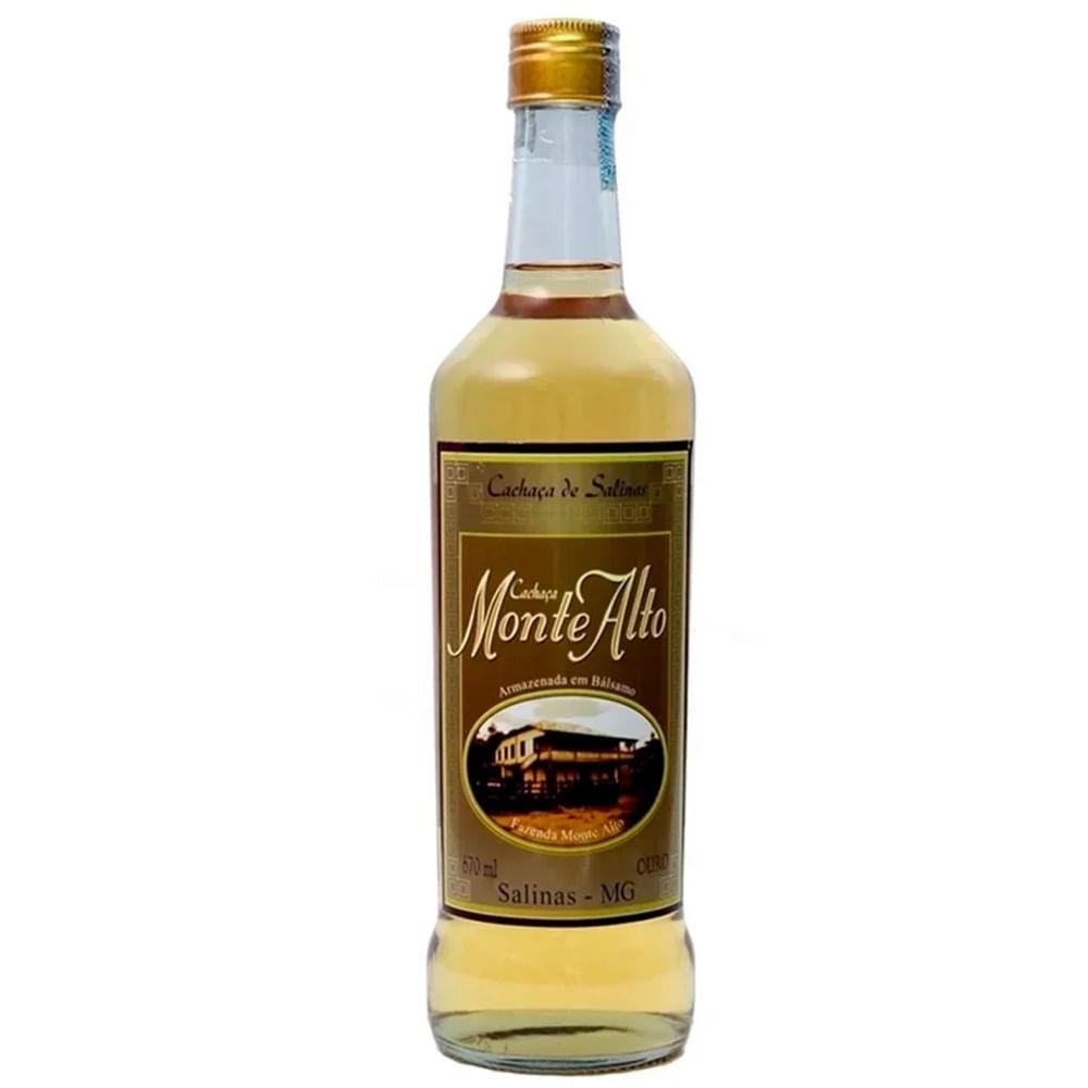 cachaca-monte-alto-ouro-670ml-00694_1