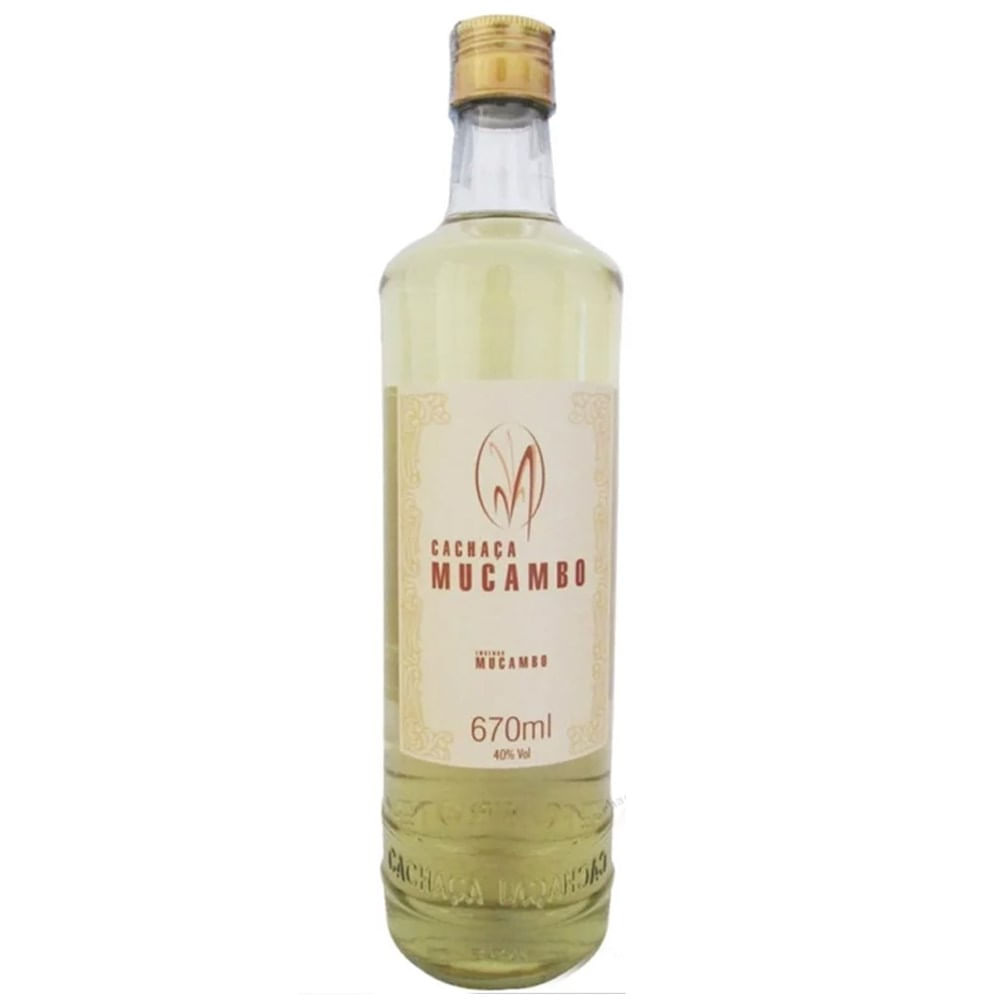 cachaca-mucambo-ouro-700ml-00737_1