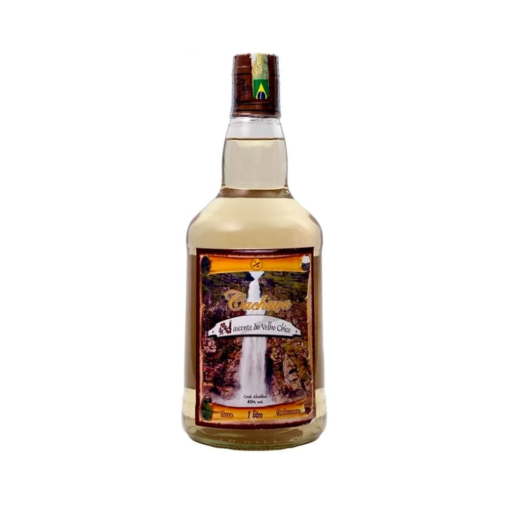 cachaca-nascente-do-velho-chico-ouro-900ml-00745_1