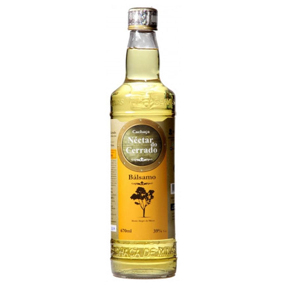 cachaca-nectar-do-cerrado-balsamo-670ml-00747_1