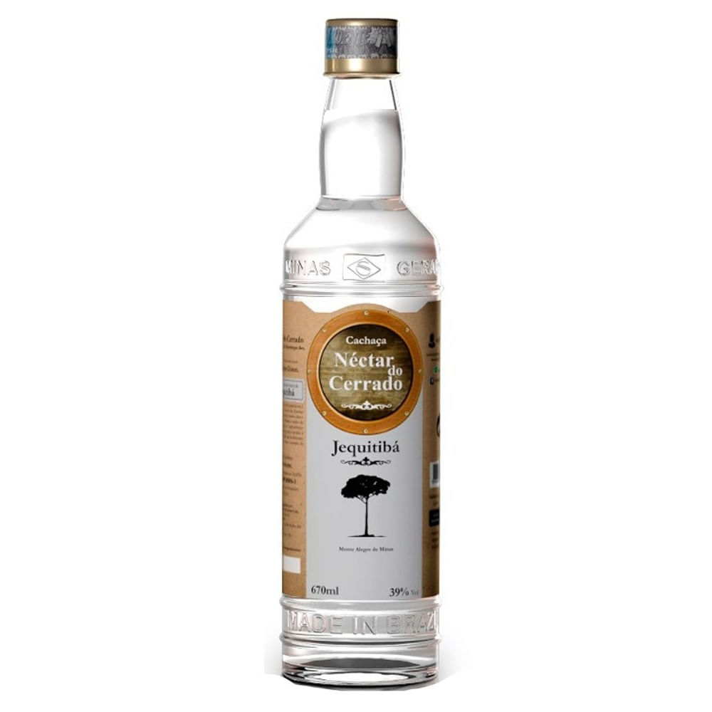 cachaca-nectar-do-cerrado-jequitiba-670ml-00749_1