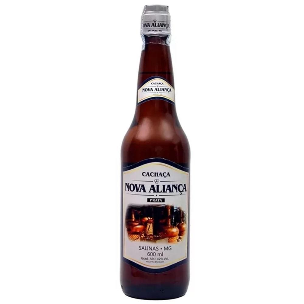 cachaca-nova-alianca-prata-neutra-600ml-00743_1