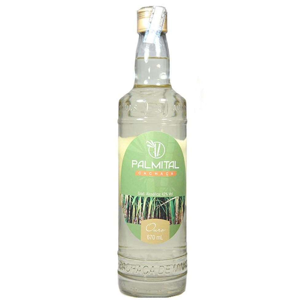 cachaca-palmital-ouro-670ml-00769_1