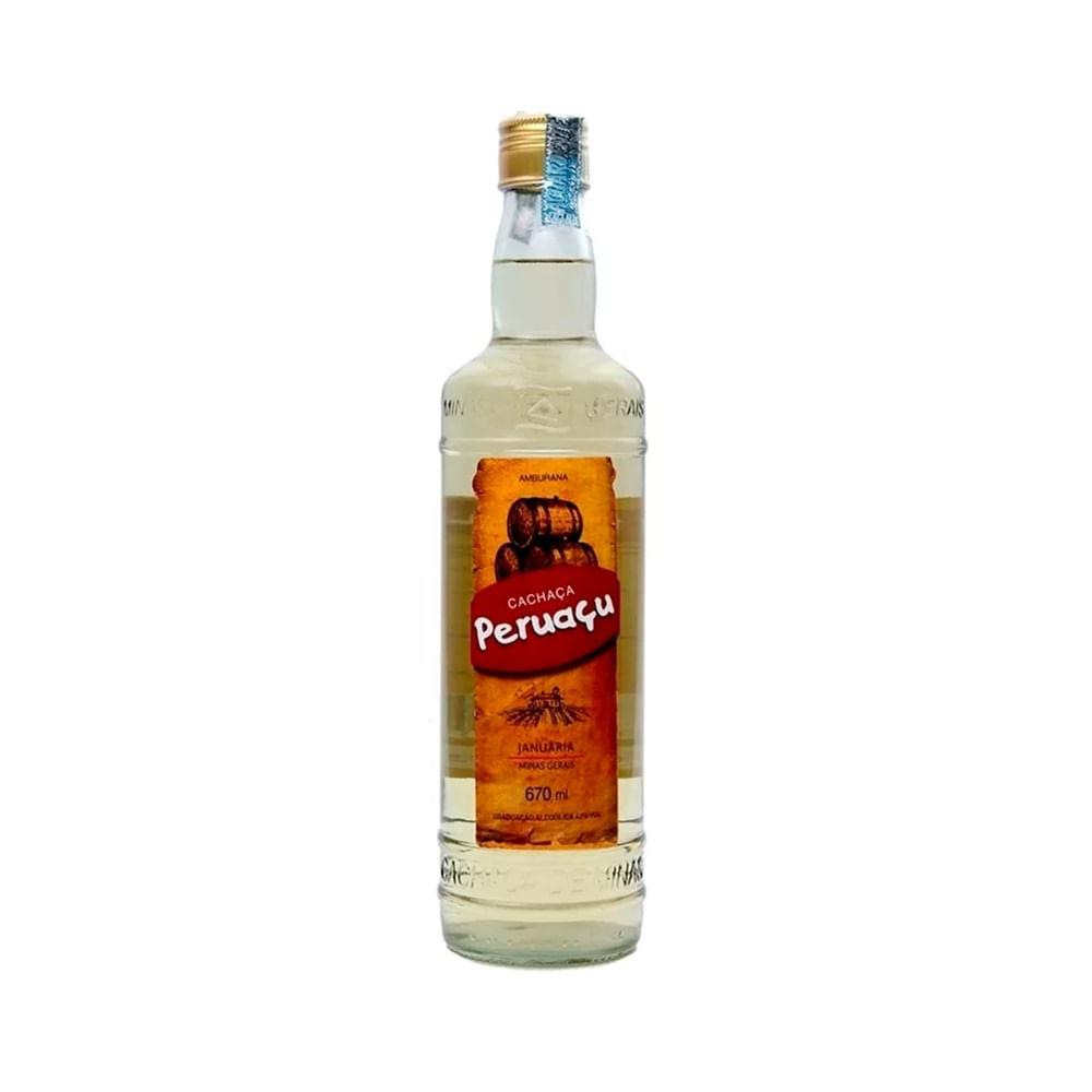 cachaca-peruacu-ouro-670ml-00793_1