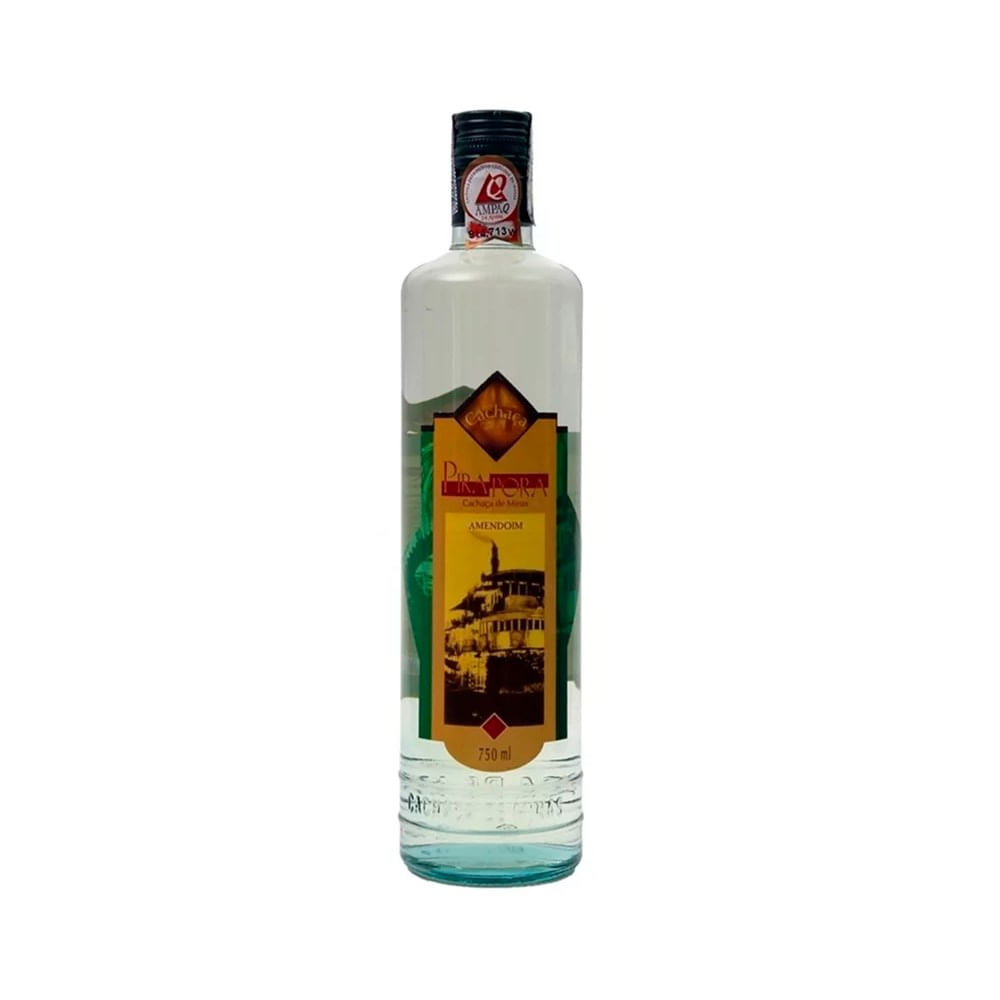 cachaca-pirapora-amendoim-750ml-00798_1