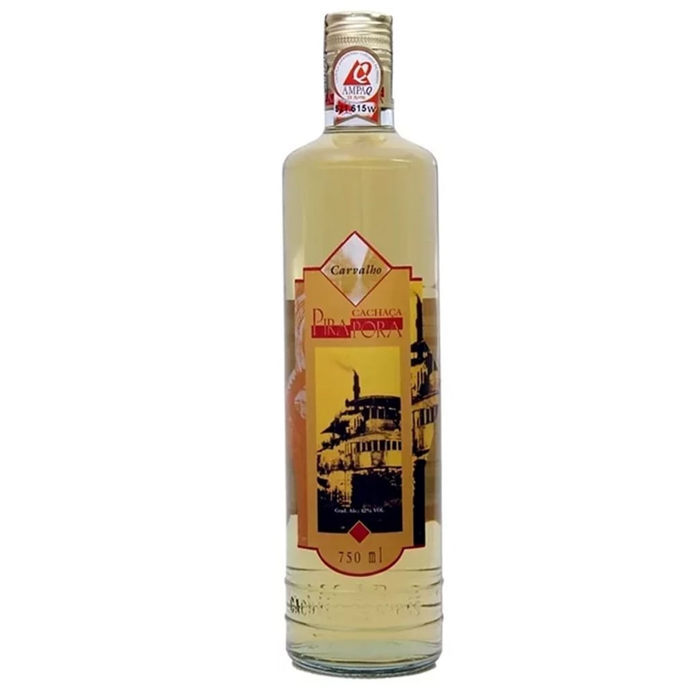 cachaca-pirapora-ouro-750ml-00795_1