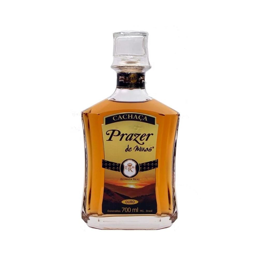 cachaca-prazer-de-minas-gold-700ml-01084_1