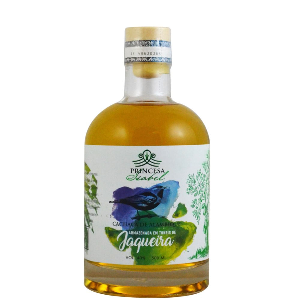 cachaca-princesa-isabel-jaqueira-ouro-500ml-01104_1