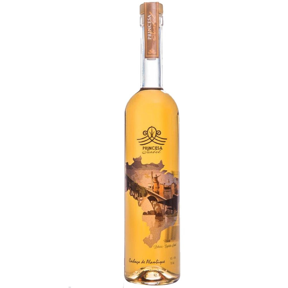 cachaca-princesa-isabel-ouro-750ml-01103_1