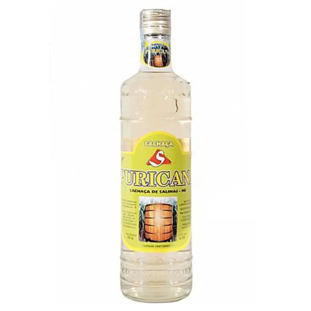 cachaca-puricana-ouro-670ml-01107_1