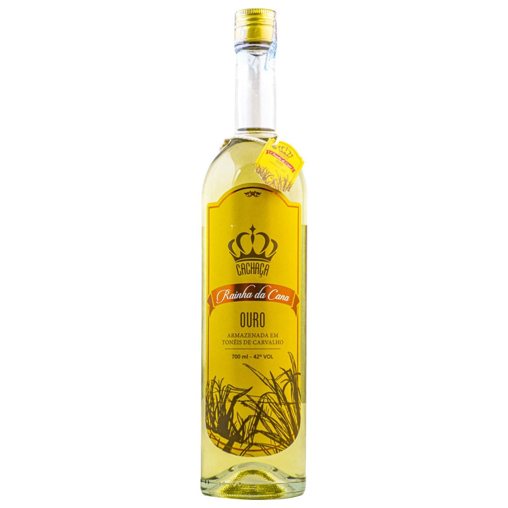 cachaca-rainha-da-cana-ouro-700ml-01113_1