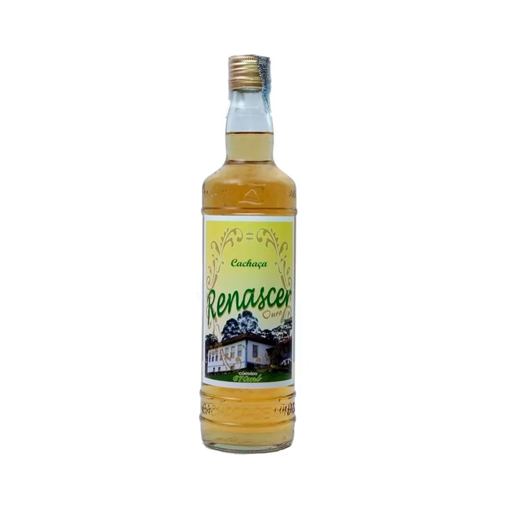 cachaca-renascer-ouro-670ml-01130_1