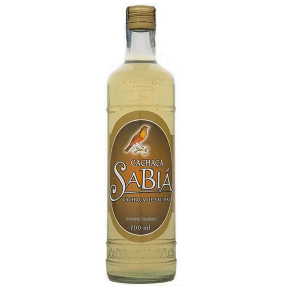 cachaca-sabia-ouro-700ml-01139_1