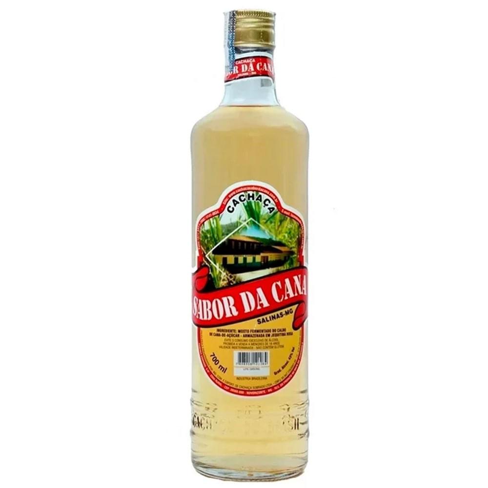 cachaca-sabor-da-cana-700ml-01172_1