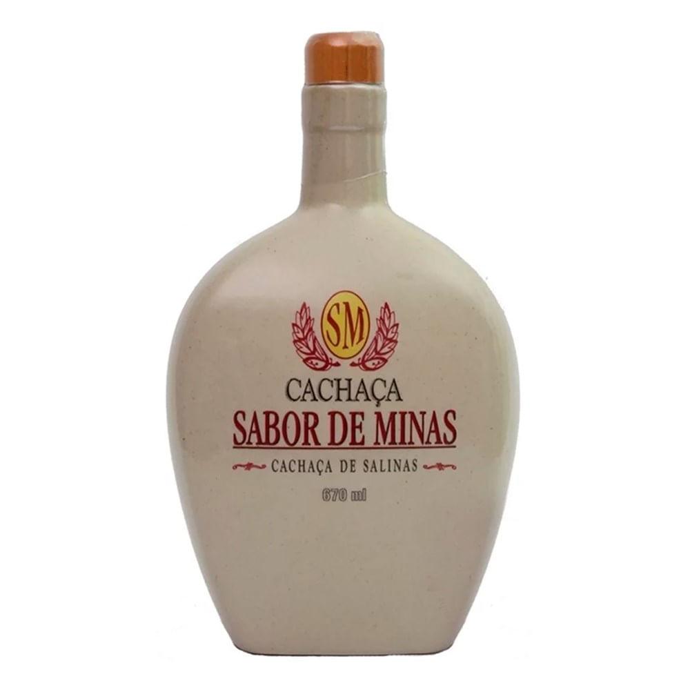 cachaca-sabor-de-minas-louca-670ml-01175_1