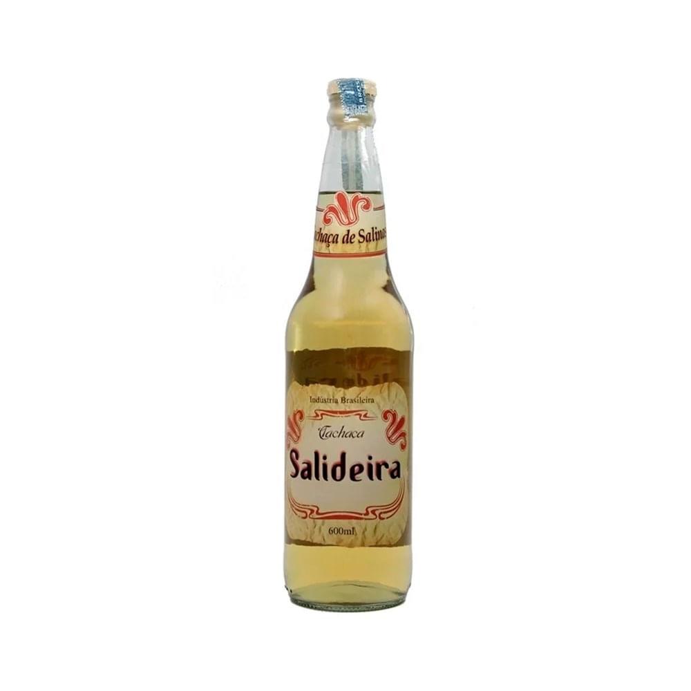 cachaca-salideira-ouro-600ml-01152_1