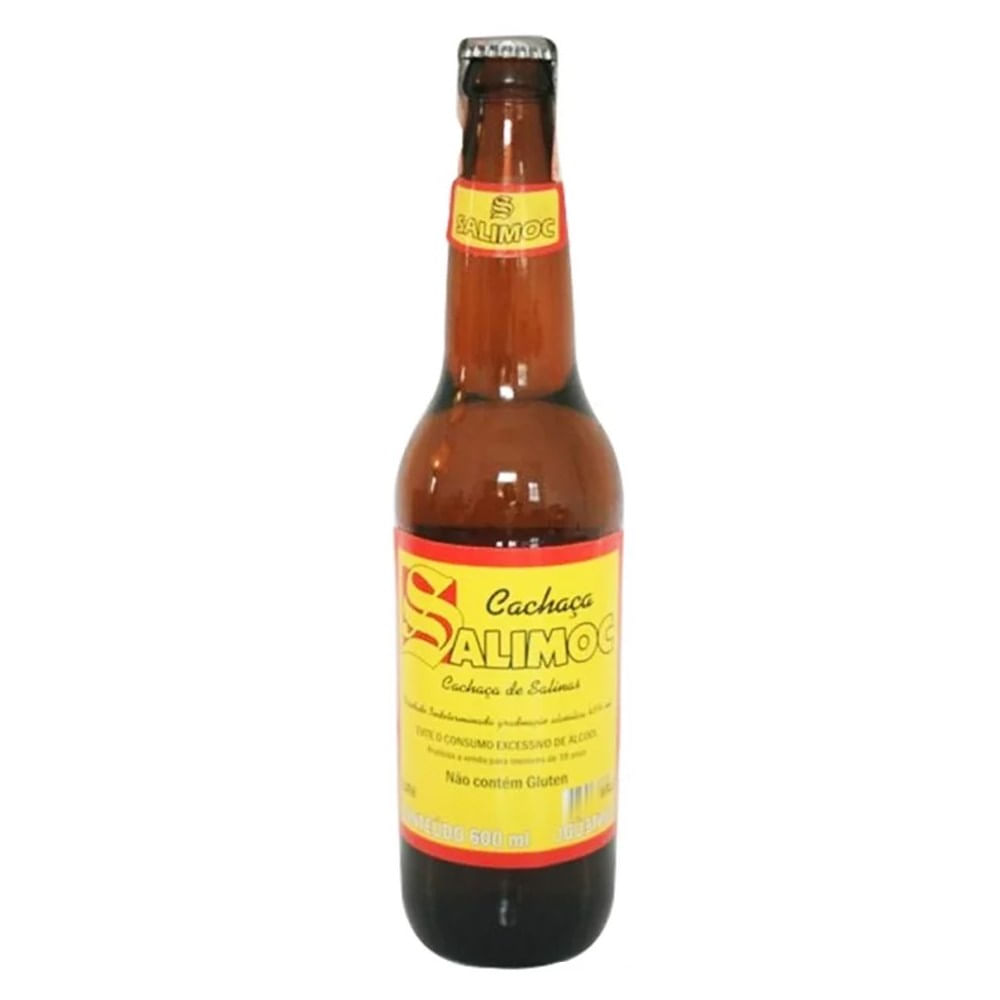 cachaca-salimoc-ouro-600ml-01146_1