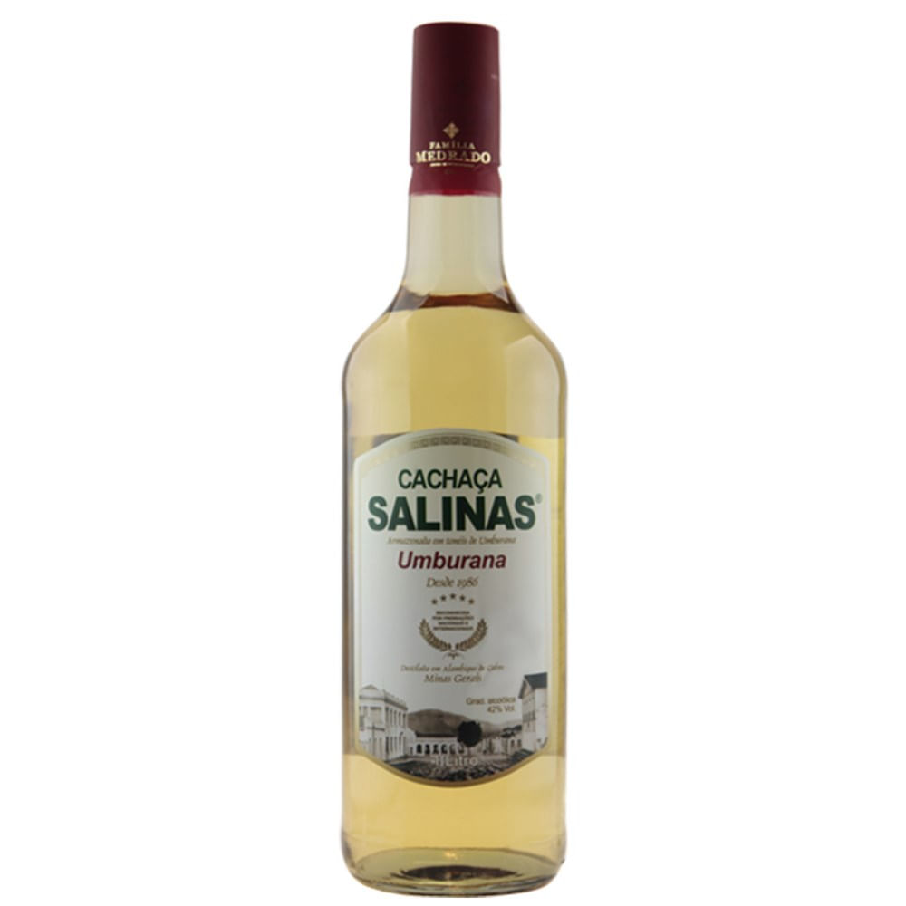 cachaca-salinas-amburana-1000ml-01156_1