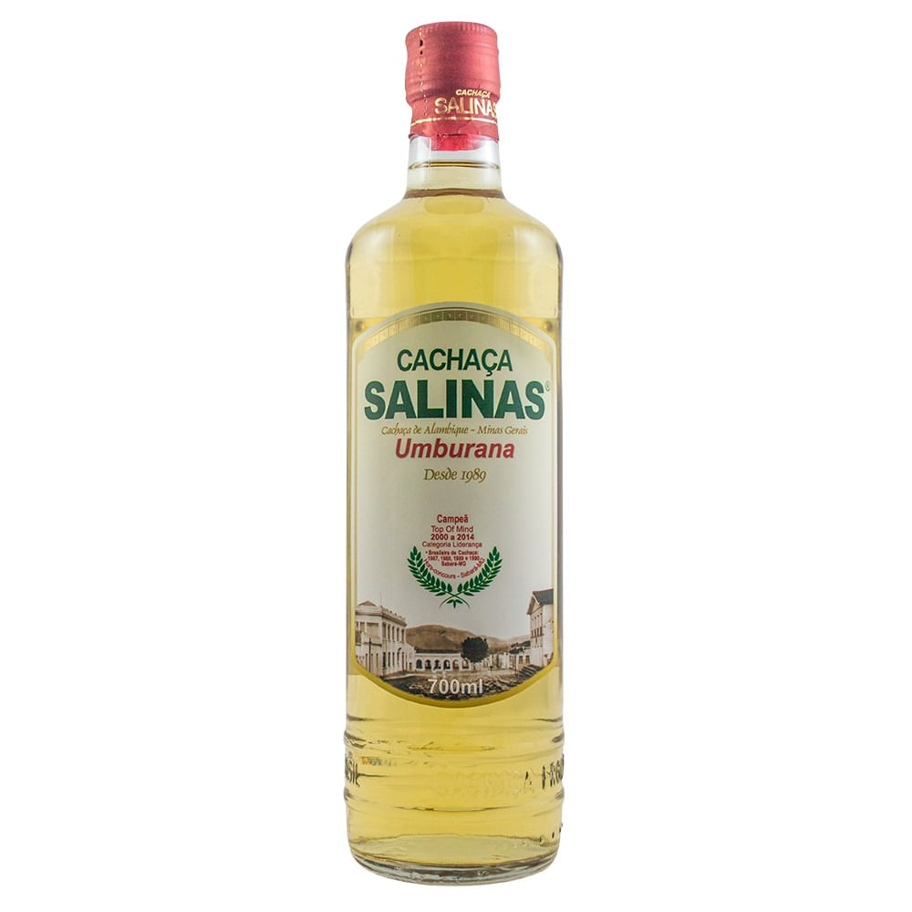 cachaca-salinas-amburana-700ml-01138_1