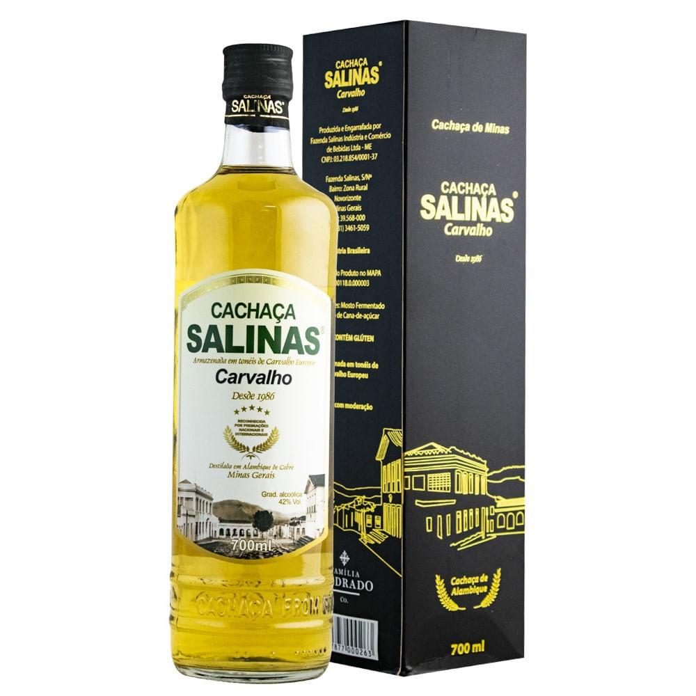 cachaca-salinas-carvalho-700ml-01165_1