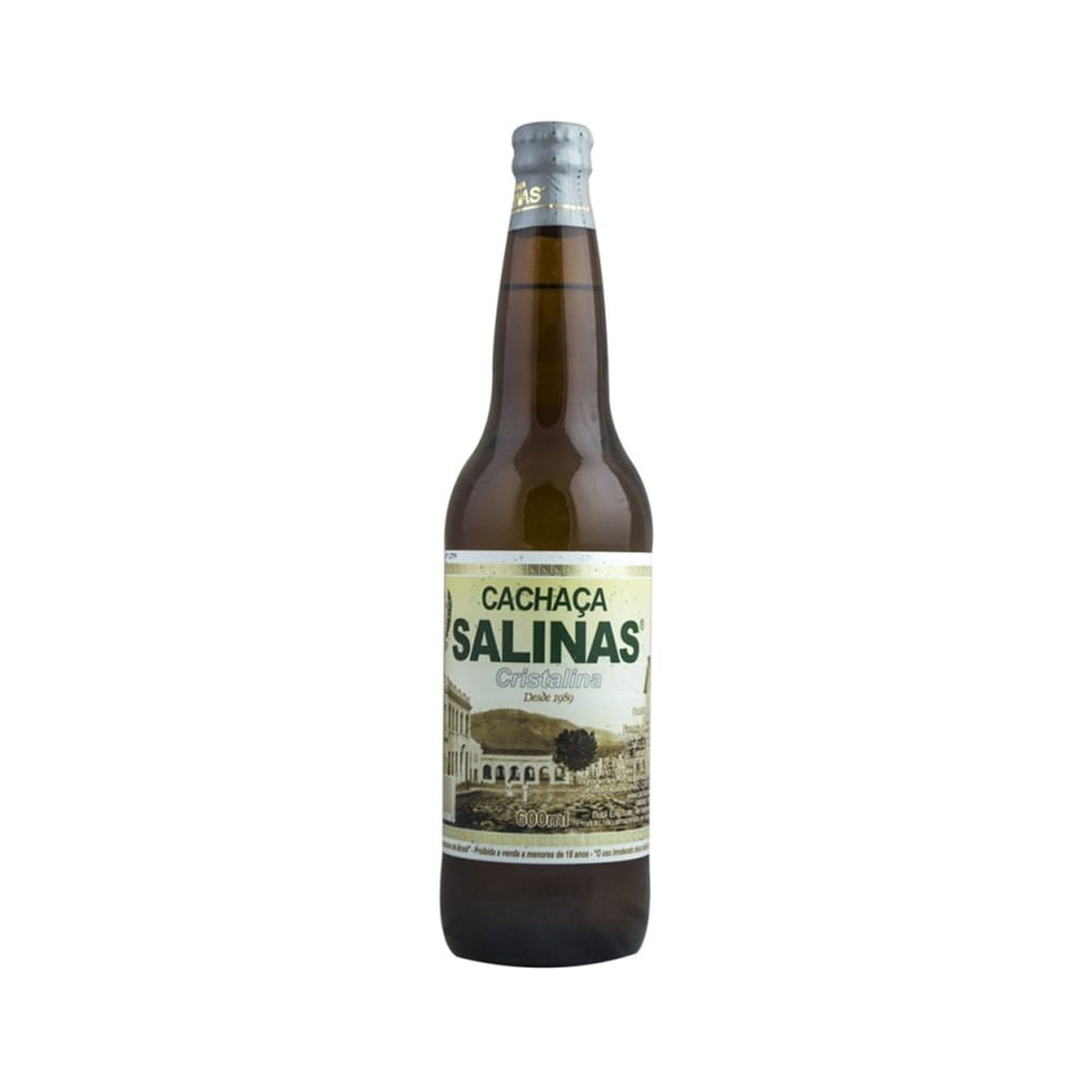 cachaca-salinas-cristalina-prata-600ml-01167_1