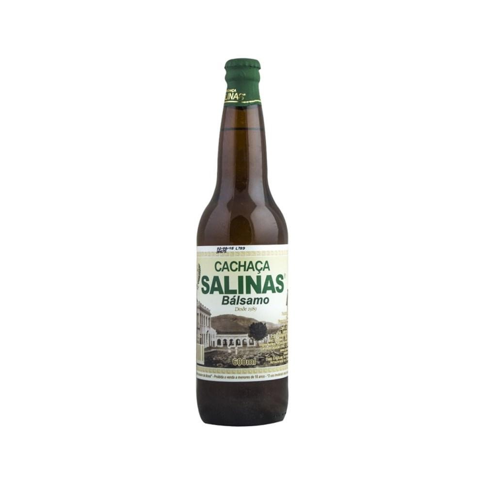 cachaca-salinas-tradicional-balsamo-600ml-01229_1