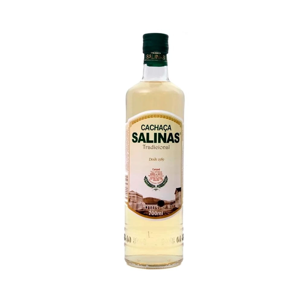 cachaca-salinas-tradicional-balsamo-700ml-01230_1