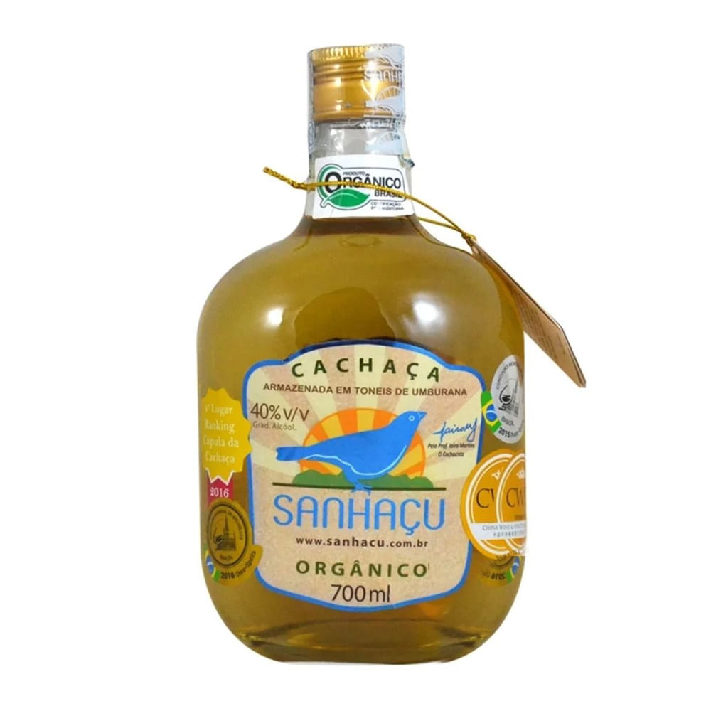 cachaca-sanhacu-amburana-700ml-00864_1
