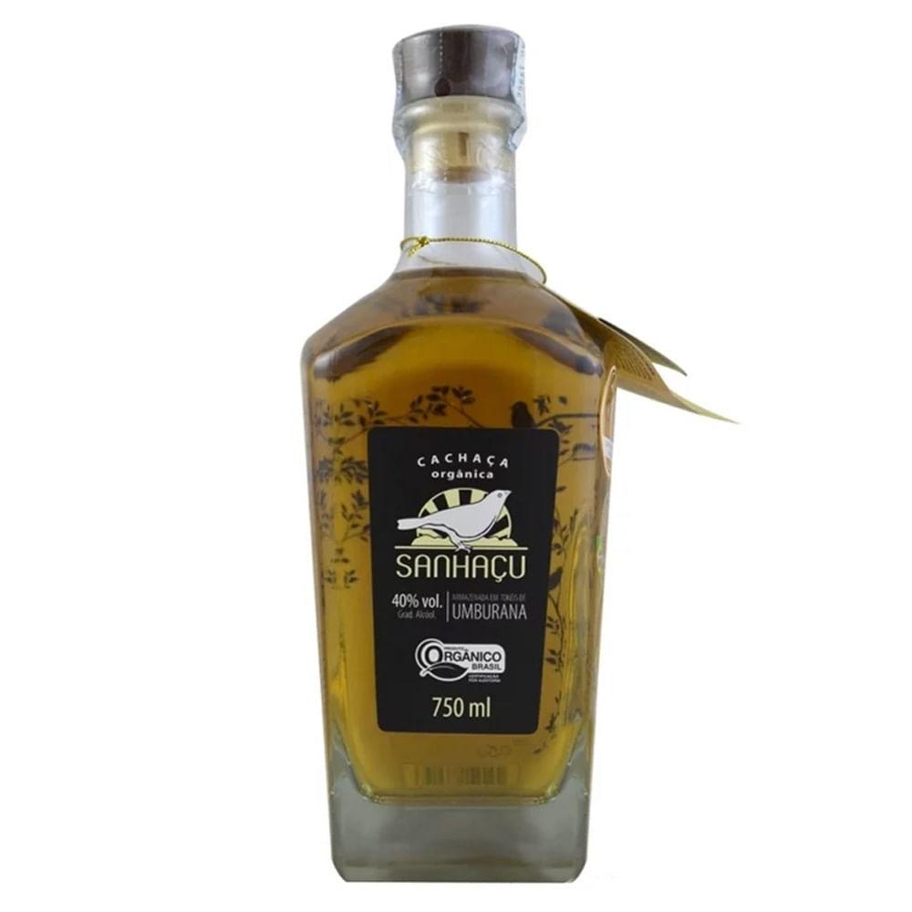 cachaca-sanhacu-extra-premium-garrafa-especial-amburana-750ml-00874_1