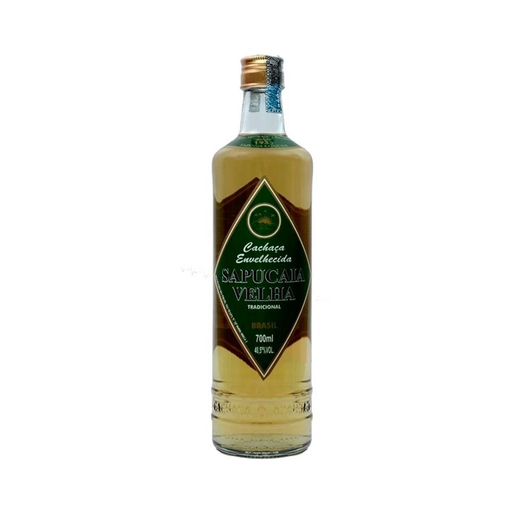 cachaca-sapucaia-velha-tradicional-ouro-700ml-01235_1