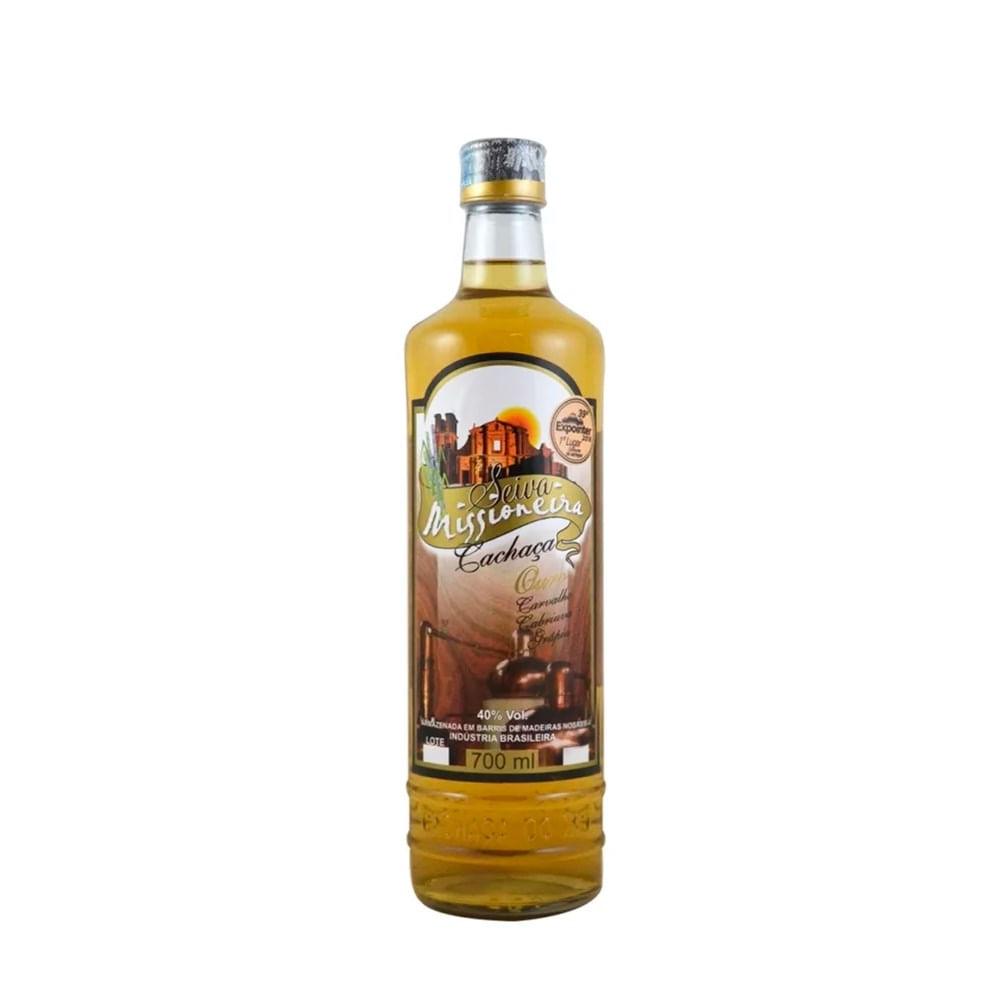 cachaca-seiva-missioneiria-ouro-700ml-01210_1