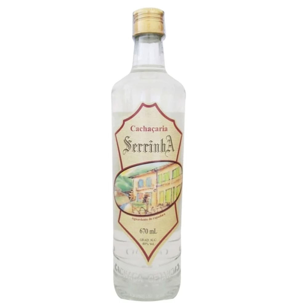 cachaca-serrinha-prata-700ml-01194_1