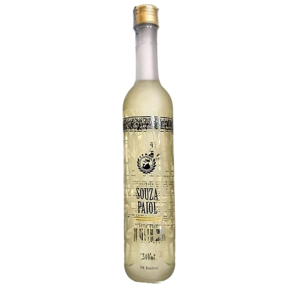 cachaca-souza-paiol-ouro-500ml-01220_1