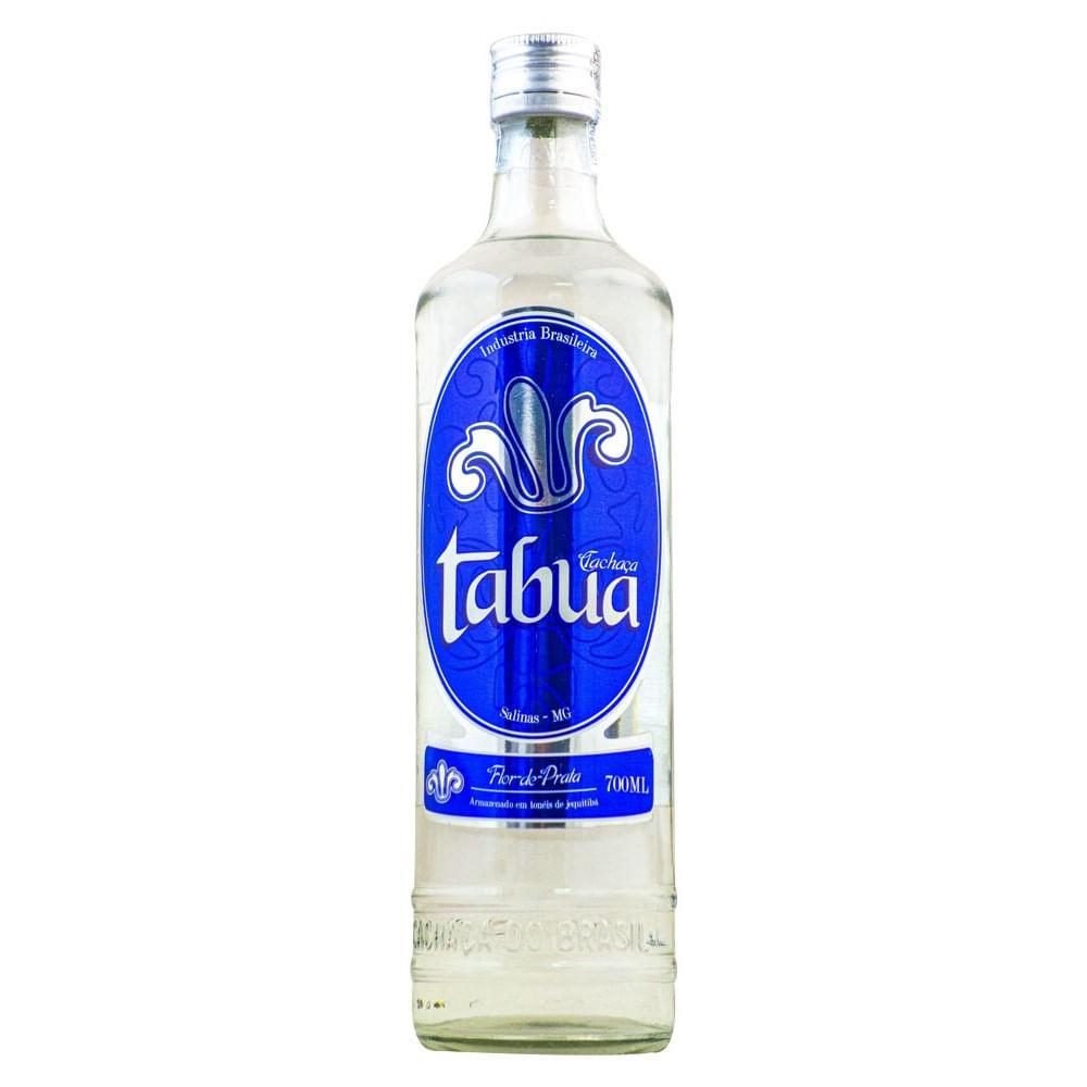 cachaca-tabua-prata-670ml-01241_1