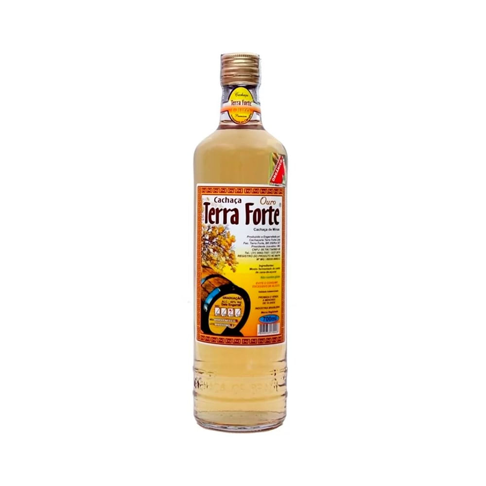 cachaca-terra-forte-ouro-700ml-01254_1