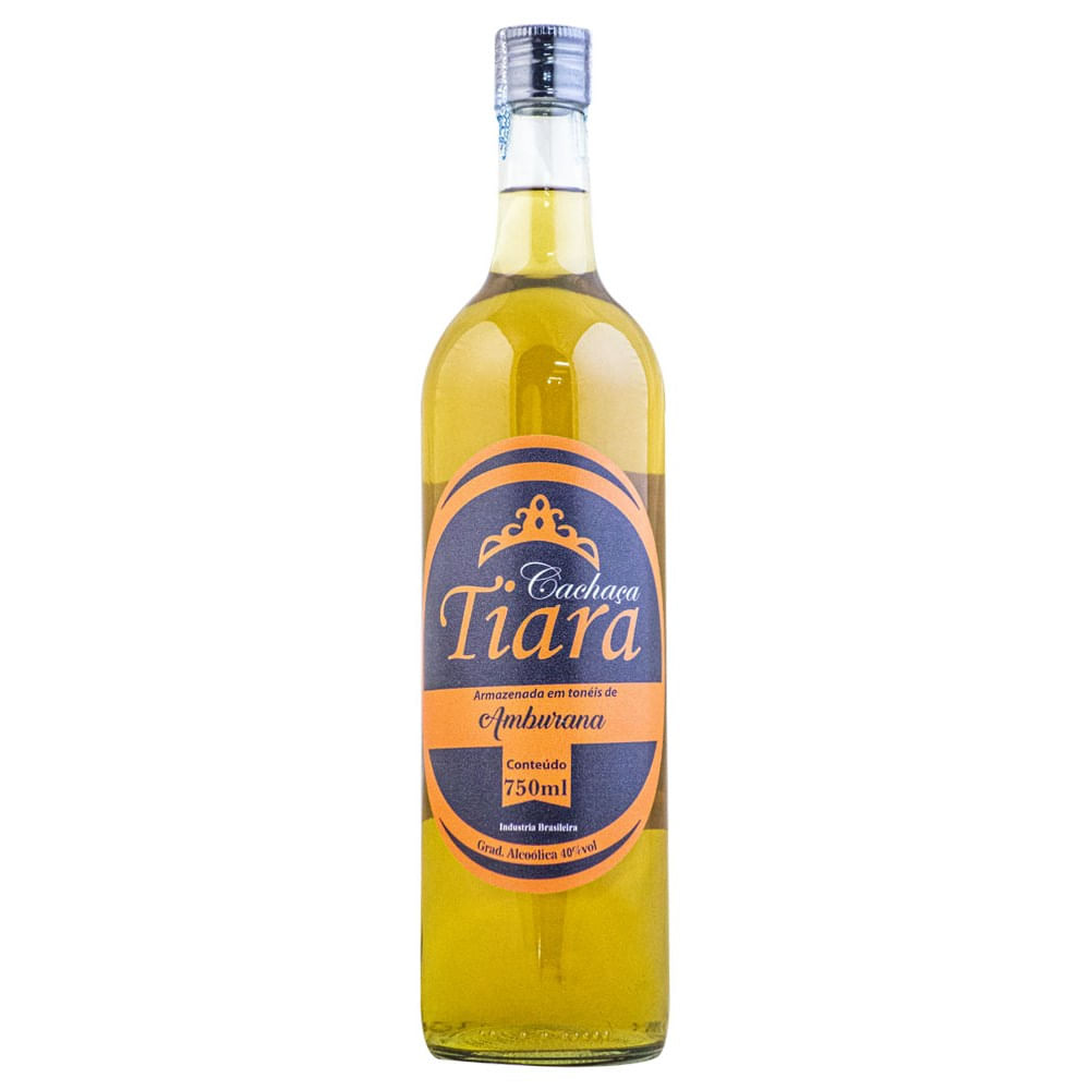 cachaca-tiara-amburana-750ml-01487_1