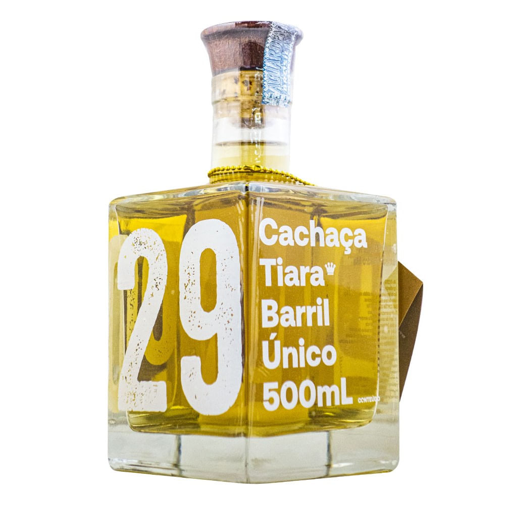 cachaca-tiara-barril-unico-500ml-01488_1
