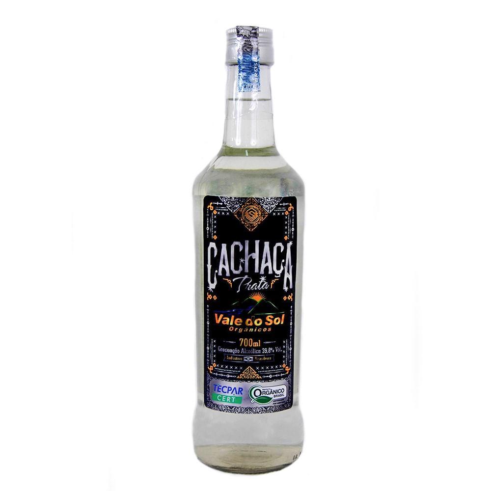 cachaca-vale-do-sol-organica-prata-700ml-01278_1