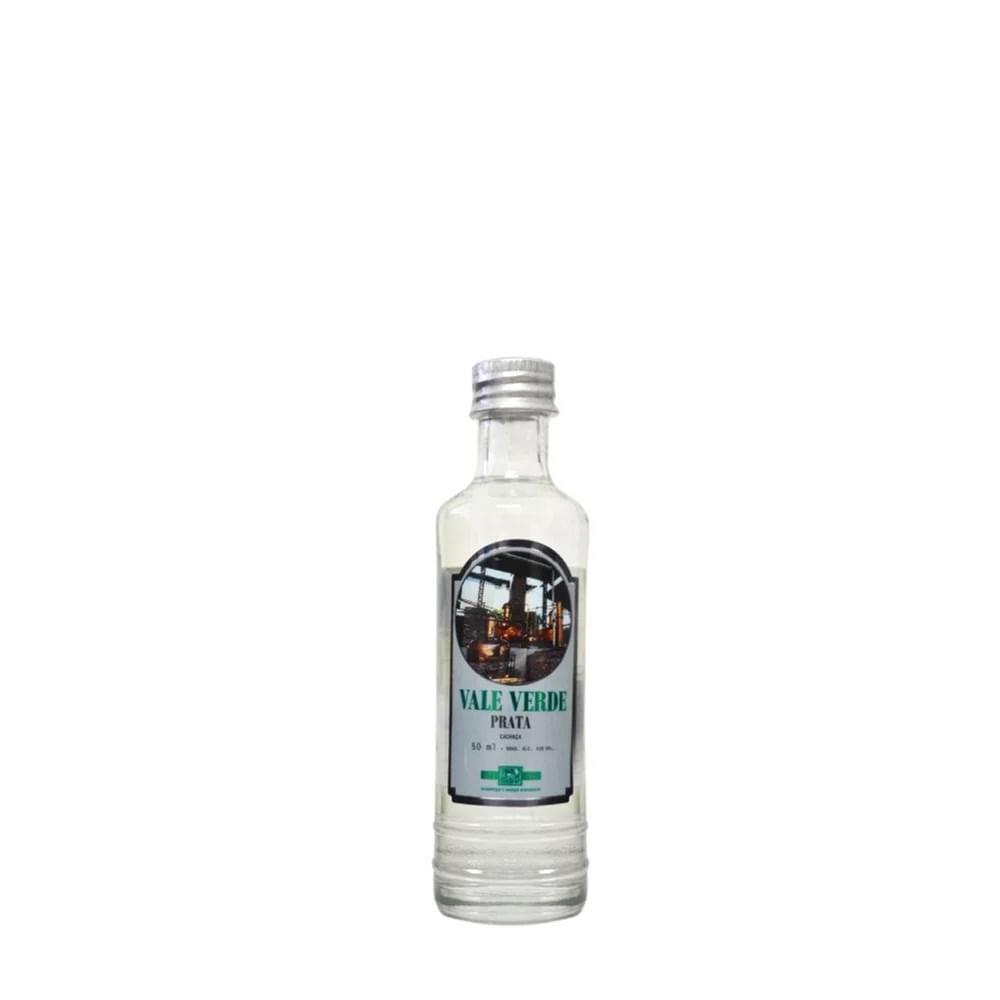 cachaca-vale-verde-prata-50ml-01314_1