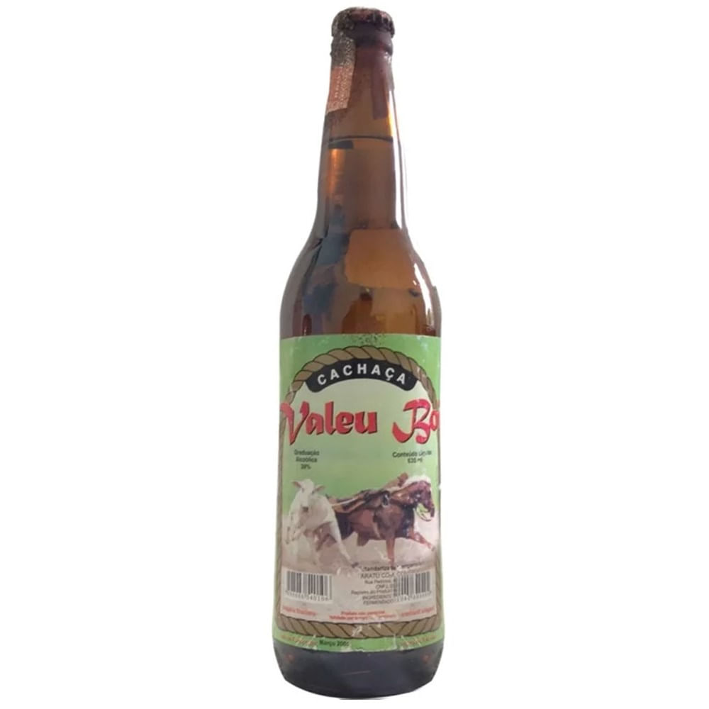 cachaca-valeu-boi-635ml-01279_1