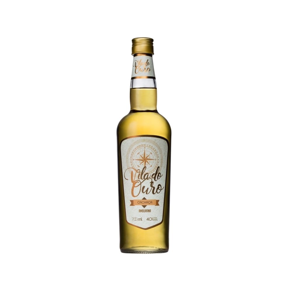 cachaca-vila-do-ouro-amburana-700ml-00909_1