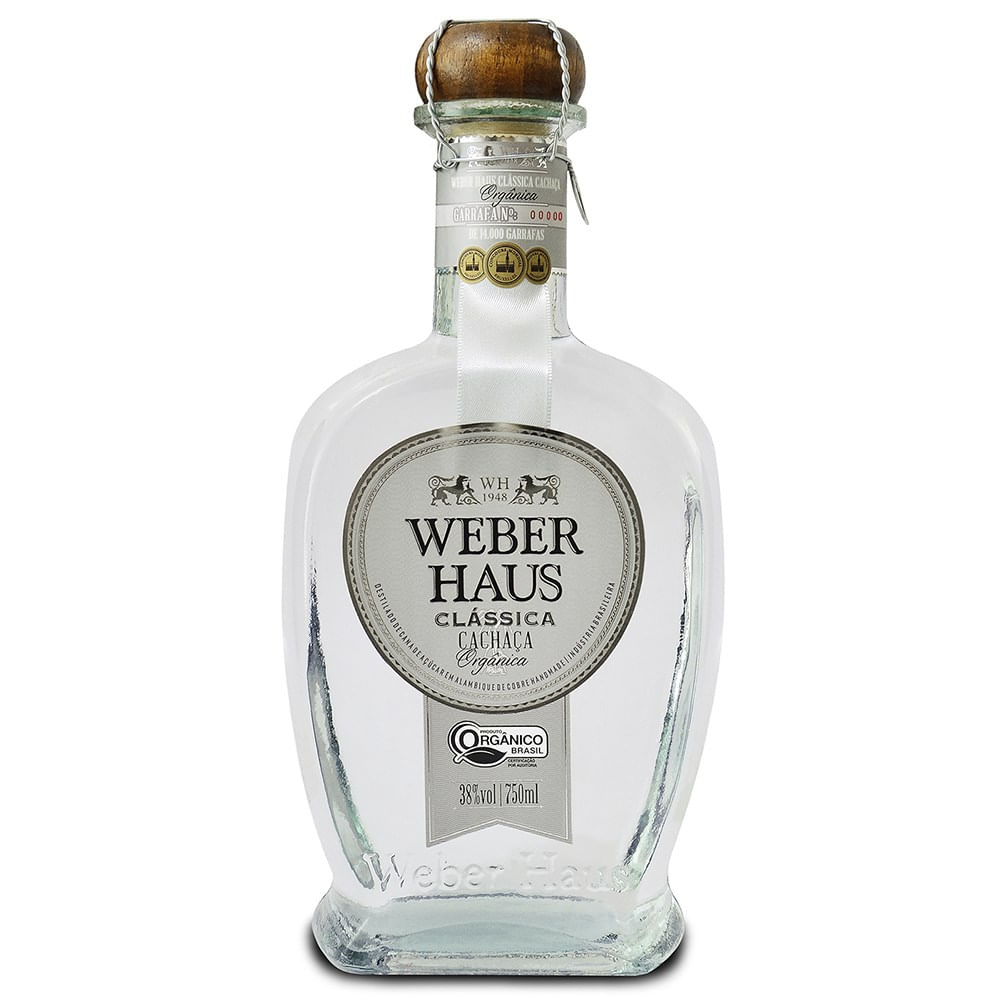 cachaca-weber-haus-prata-certificacao-especial-organica-750ml-01327_1