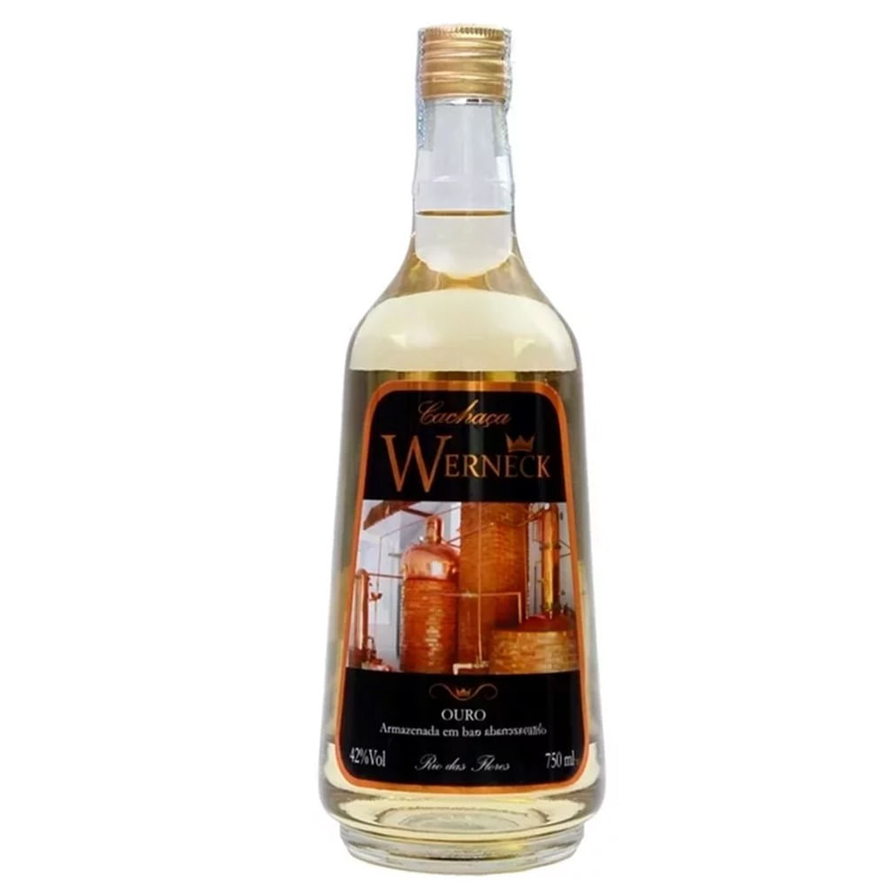 cachaca-werneck-carvalho-ouro-750ml-01328_1
