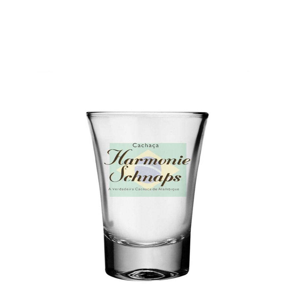 copo-conico-cachaca-harmonie-schnaps-60ml-00828_1
