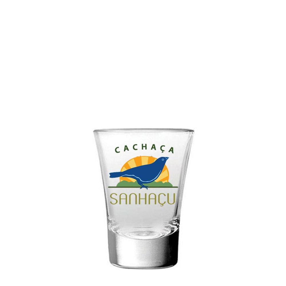 copo-conico-cachaca-sanhacu-60ml-00829_1