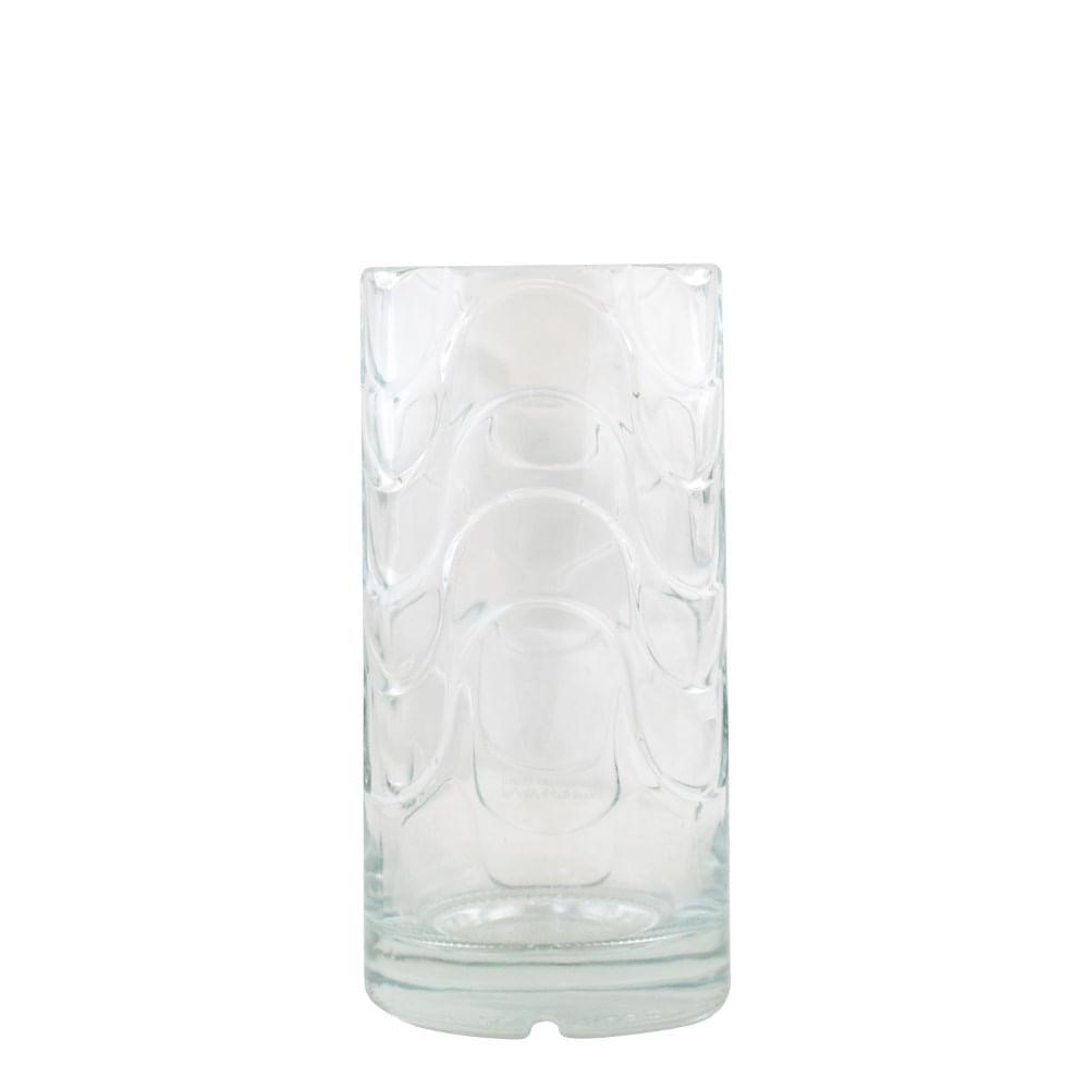copo-garrafa-cortada-yaguara-450ml-01706_1