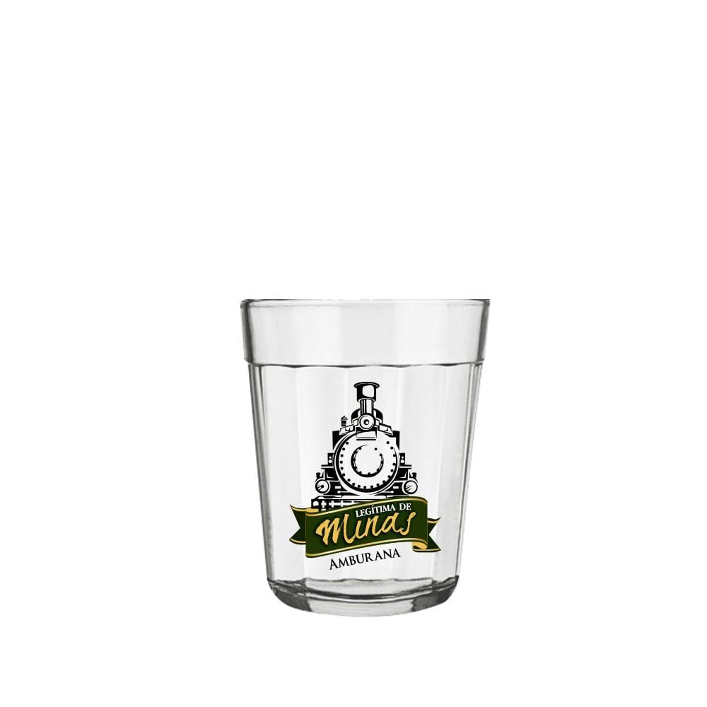 copo-legitima-de-minas-amburana-45ml-01413_1