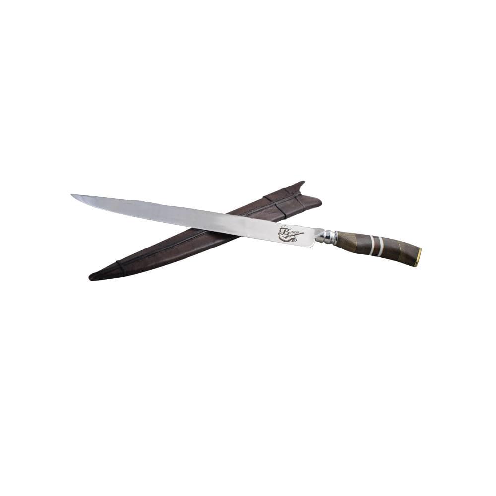 faca-tradicional-grossa-buteco-do-jay-tg3-5mm-12-01779_1