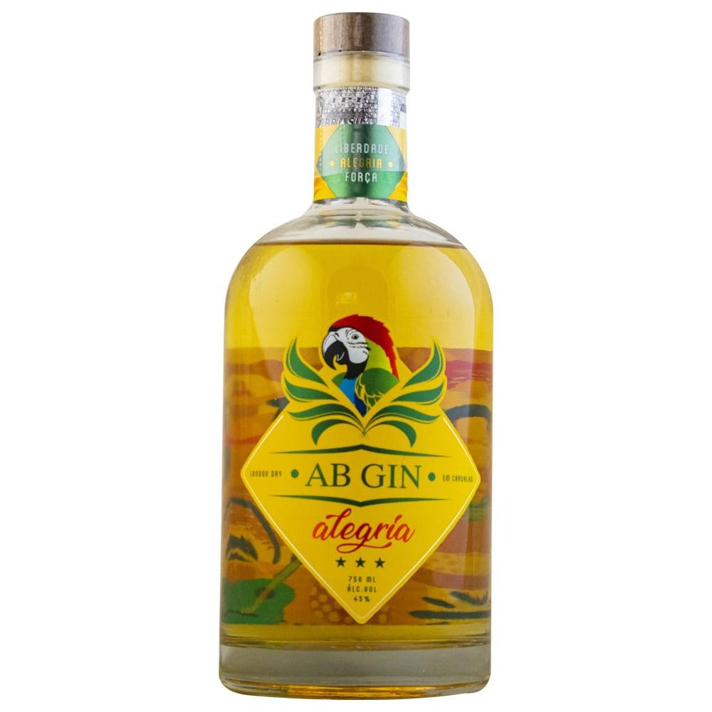 gin-alambique-brasil-alegria-carvalho-750ml-01663_1